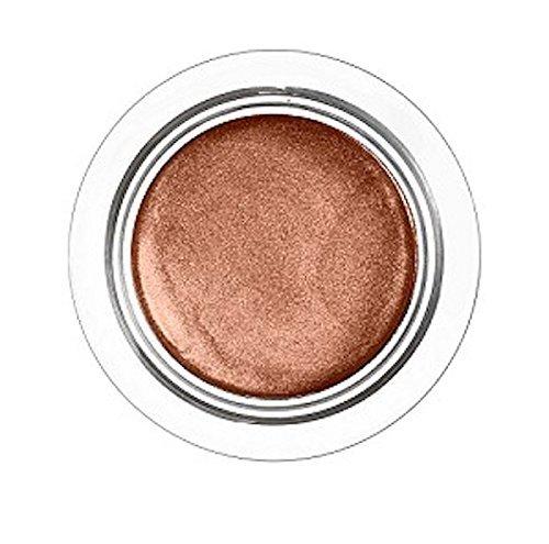 E.l.f. Smudge Pot Brownie Points, 0.19 Ounce ()