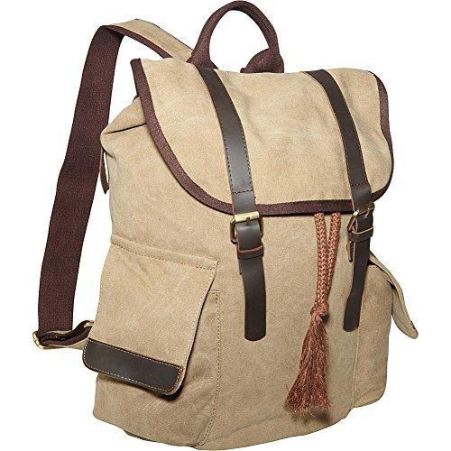 laurex-vintage-canvas-backpack-khaki