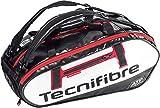Tecnifibre Pro Endurance ATP 15 Pack Racquet Bag