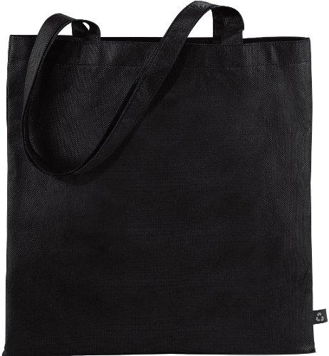 femme sac tote pour CENTRIX Noir FCvwUtq