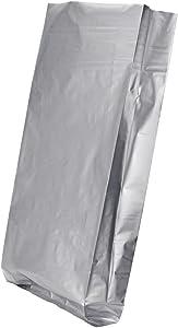10 Gallon Side Gusset Bag