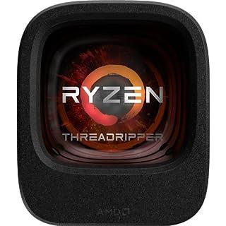 AMD Threadripper 1950X YD195XA8AEWOF