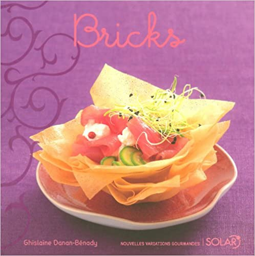 En ligne Bricks pdf ebook