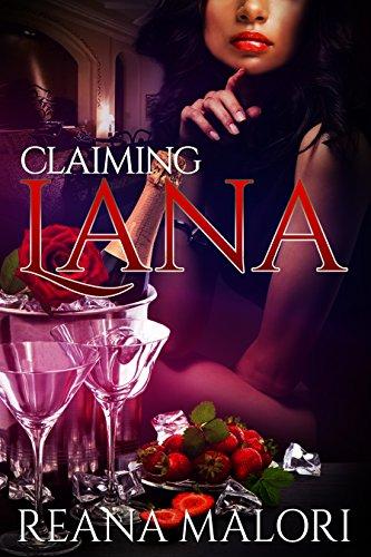 Claiming Lana