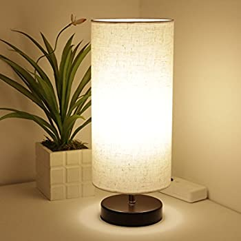 Light Sensitive Table Lamp Wireless Pir Motion Sensor