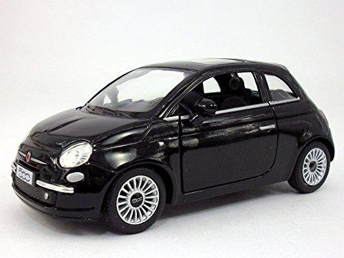 New 2007 Replica - 8