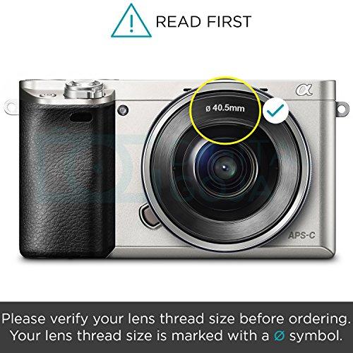 40.5MM Altura Photo Professional