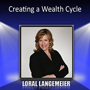 Creating a Wealth Cycle Speech