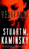 Vengeance, Stuart M. Kaminsky, 0812575180
