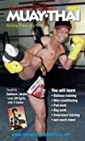 Muay Thai Part 2 Mechanics of Kicking Knees and Blocking by Rising Sun Productions by Y. Ishimoto