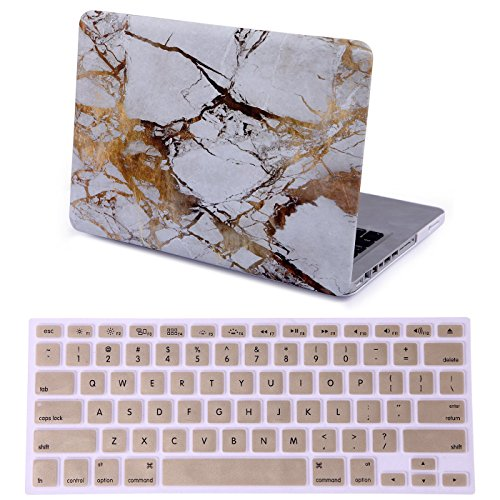 HDE MacBook Keyboard Protective Macbook