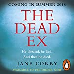 The Dead Ex | Jane Corry