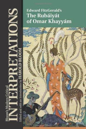 rubaiyat of omar khayyam titanic