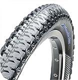 Maxxis Maxxlite 26 X 2.0 285 60A 170Tpi Folding Tire