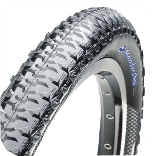 Maxxis Maxxlite 26 X 2.0 285 60A 170Tpi Folding Tire by Maxxis
