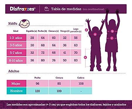 Disfraz de Chulapo Madrileño para niño: Amazon.es: Juguetes y juegos