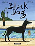 "Afficher ""Black dog"""