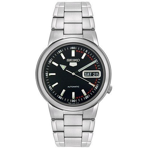 seiko-mens-snxe99k-stainless-steel-black-dial-watch