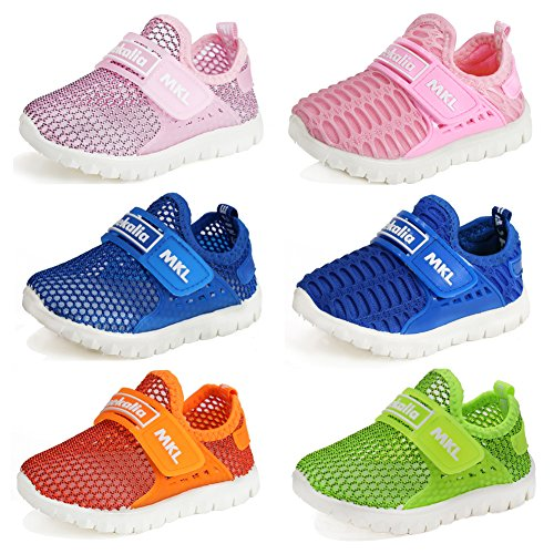 cior-kids-casual-shoes-breathable-slip-on-sneakers-for-running-pool-beach-toddler-little-kid-sc276-b