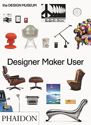 (Industrial Designer)