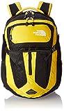 The North Face Recon Backpack - Crockery Beige Heather/Weimaraner Brown