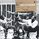 """Lost And Found: Four Tops """"Breaking Through"""" (1963-1964)"""