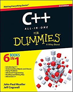 Amazon Com C In One Hour A Day Sams Teach Yourself 8th Edition