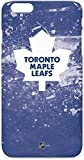 NHL Toronto Maple Leafs iPhone