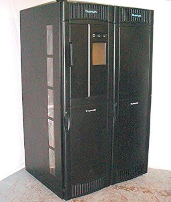 Quantum Scalar i2000 Lto Tape Library by Quantum