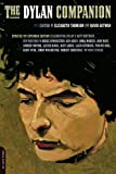 The Dylan Companion, Liz Thompson and David Gutman, 0306809680