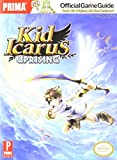Kid Icarus: Uprising (Official Game Guide)