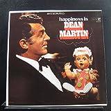 happiness is dean martin - Happiness Is Dean Martin