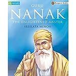 Guru Nanak | Sreelatha Menon