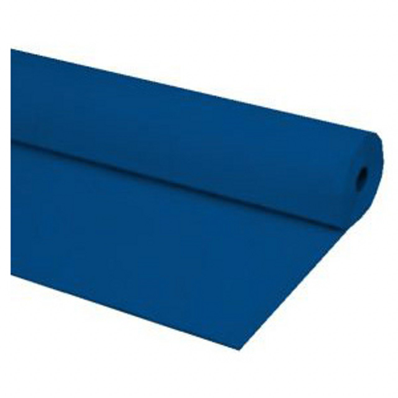 Amazon Com White Plastic Tablecloth Roll Heavy Duty 300