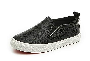 4e5459561 xb Zapatos de Ni os Zapatos Casuales de otoño para niños