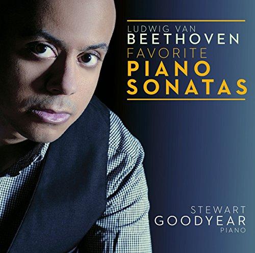 beethoven-favorite-piano-sonatas