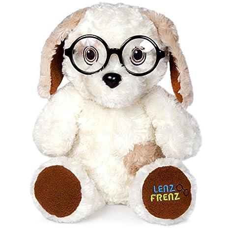 cca0b7f60e1 Amazon.com  Lenz Frenz Big Puppy Glasses Holder 14