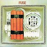 Fuse (1970)