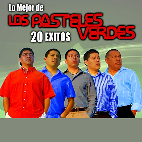 Stream or buy for $11.49 · 20 Exitos