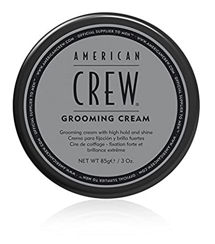 american crew hårvoks
