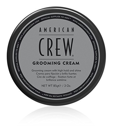American Crew Grooming Cream 3oz/85g
