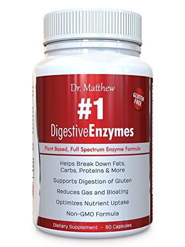 best-digestive-enzymes-reduce-gas-bloating-indigestion-break-down-fats-carbs-proteins-gluten-more-ve