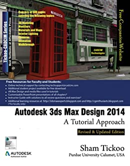 Download 3ds Max | Free Trial Version | Autodesk