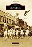 Franklin, Joe Johnston, 1467112933