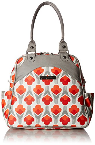 petunia-pickle-bottom-sashay-satchel-diaper-bag-in-brittany-blooms-red-orange