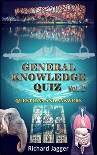 Ebooks-Downloads General Knowledge Quiz Questions And Answer (Vol 2