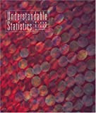 Understandable Statistics, Seventh Edition