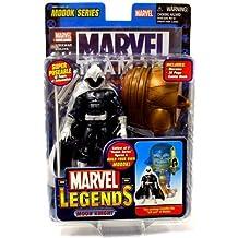 Marvel Legends Series 15 Action Figure Moon Knight