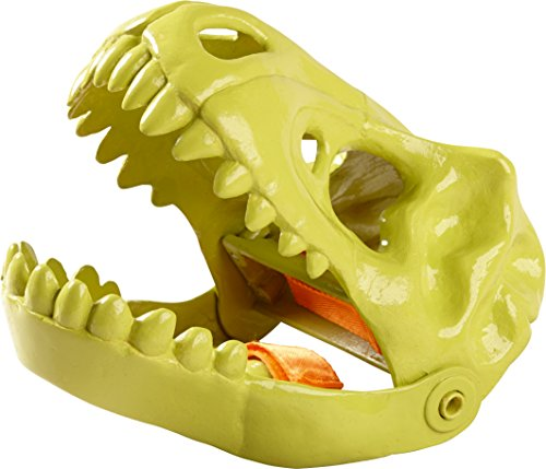 HABA Dinosaur Sand Glove Excavating product image