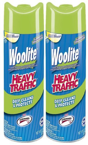 woolite-heavy-traffic-carpet-cleaning-foam-with-scotchgard-22-oz-2-pk